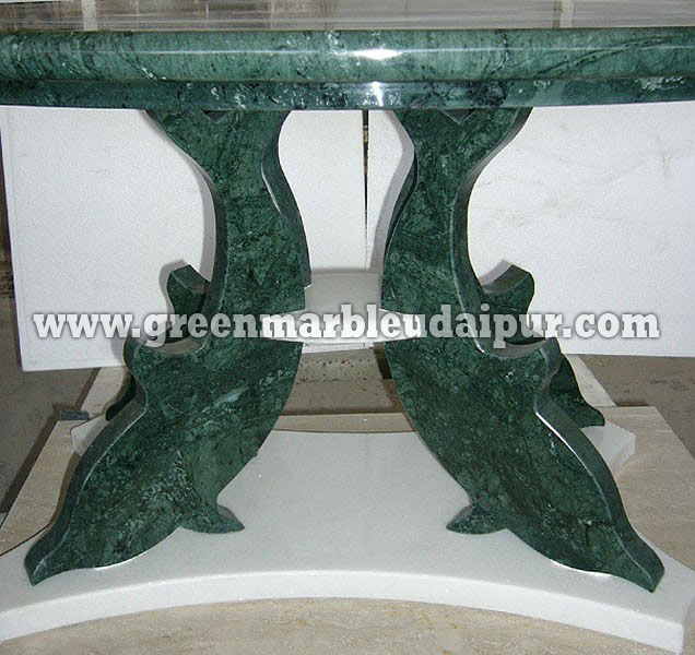 Marble Factory In Udaipur Toronto Marble Toronto Marble