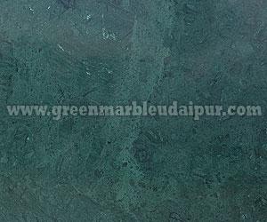 Green Marble Green Marble Udaipur Green Marble Tiles