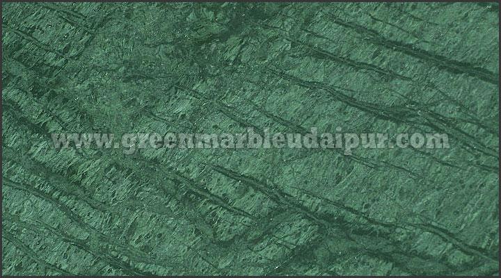 Rajasthan Green Marble Manufacturers Rajasthan Green